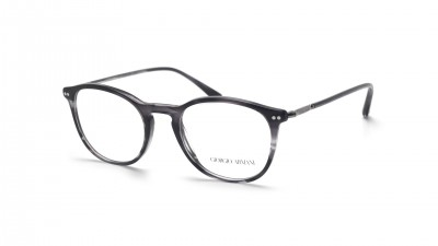 Giorgio Armani Frames Of Life Grey AR7125 5595 50-20 161,90 €