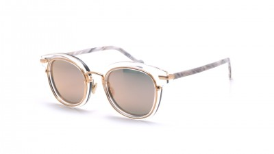 Dior Origins 2 Clear DIORORIGINS2 9000J 48-23