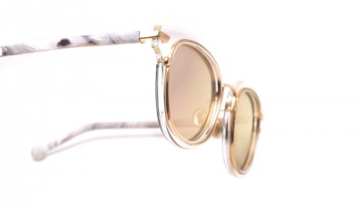 Dior Origins 2 Transparent DIORORIGINS2 9000J 48-23