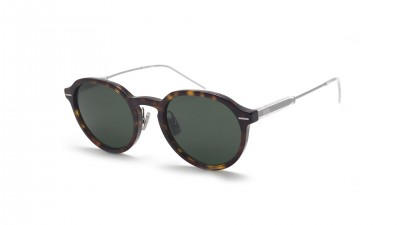 Dior Motion 2 Havana DIORMOTION2 086QT 50-22 250,79 €