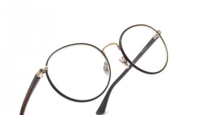Dior Essence 3 Black DIORESSENCE3 807 51-20