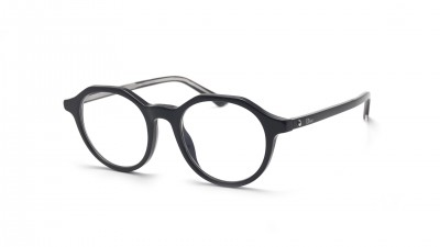 Dior Montaigne 38 Black MONTAIGNE38 VSW 47-19 169,08 €