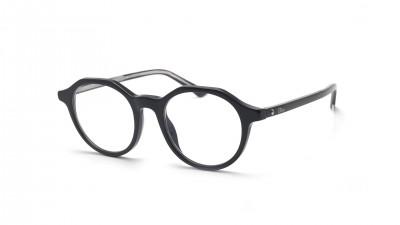Dior Montaigne 38 Noir MONTAIGNE38 VSW 47-19 169,08 €