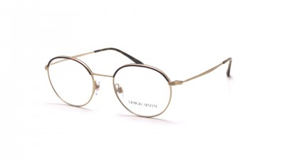 Giorgio Armani Frames Of Life Or Mat AR5070J 3002 47-19 103,53 €