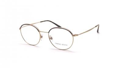 Giorgio Armani Frames Of Life Or Mat AR5070J 3002 47-19 147,90 €