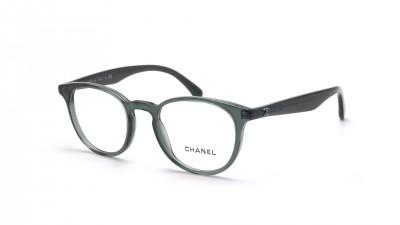 Chanel CH3364 1546 49-21 Grün 193,28 €