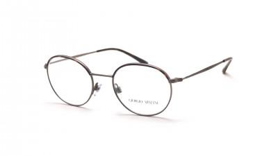 Giorgio Armani Frames Of Life Silver Mat AR5070J 3006 47-19 103,53 €