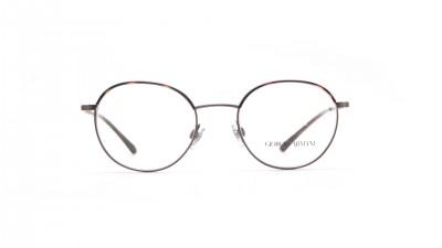 Giorgio Armani Frames Of Life Argent Mat AR5070J 3006 47-19