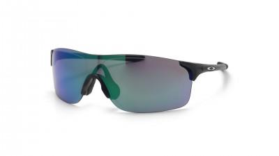Oakley Evzero Pitch Schwarz Mat OO9383 03 89,20 €