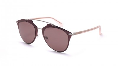 Dior Reflected Lila 1RQP7 52-21 247,82 €
