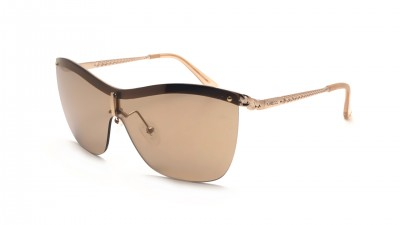 Guess GU7471/S 32G 53-140 Golden 49,58 €