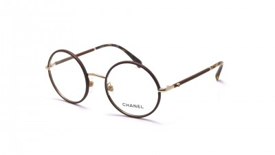 Chanel CH2179 C271 48-21 Braun Mat 277,57 €