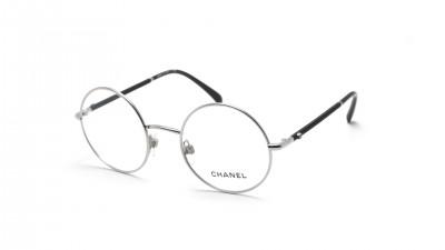 Chanel CH2179 C124 48-21 Silber 277,57 €