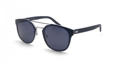 Dior AL13.5 SCB/KU 52-23 Blau Mat 319,22 €