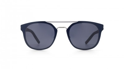 Dior Al13.5 Bleu Mat AL13.5 SCB/KU 52-23
