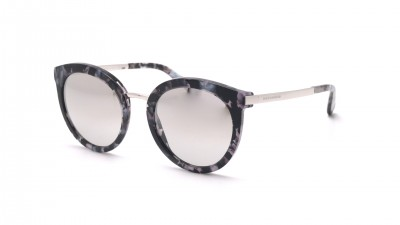 Dolce & Gabbana DG4268 31326V 52-22 Schale Gradient 118,95 €