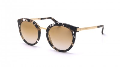 Dolce & Gabbana DG4268 911/6E 52-22 Tortoise 119,95 €