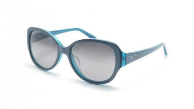 Maui Jim Swept Away Blau GS733 06B 56-18 Polarized Gradient 237,90 €