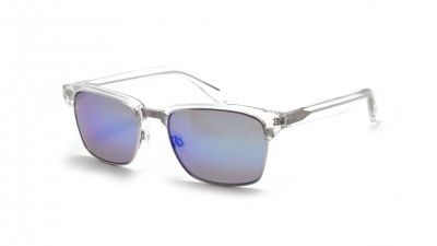 Maui Jim Kawika Transparent B257 05CR 54-18 Polarisés 229,95 €