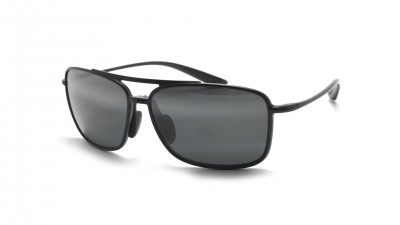 Maui Jim Kaupo gap Black 437 02 61-15 Polarized 179,90 €