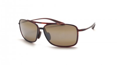 Maui Jim Kaupo gap Tortoise H437 10 61-15 Polarized 179,95 €