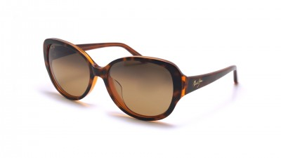 Maui Jim Swept Away Schale HS733 10N 56-18 Polarized Gradient 237,90 €