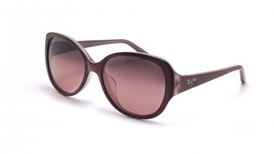 Maui Jim Swept Away Lila RS733 04C 56-18 Polarized Gradient 178,45 €