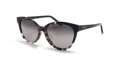 Maui Jim Sunshine Schale GS725 61 56-18 Polarized Gradient 187,43 €
