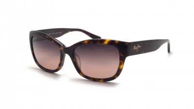 Maui Jim Plumeria Schale RS768 10 55-17 Polarized Gradient 147,66 €