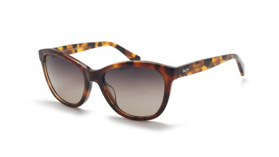 Maui Jim Canna Tortoise HS769 10E 54-18 Polarized 189,95 €