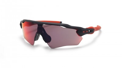 Oakley Radar ev Xs path Black Mat OJ9001 06 46-142 92,90 €
