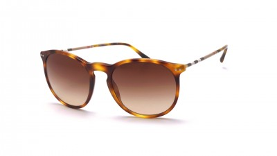 Burberry BE4250Q 3316/13 54-19 Schale Degraded 124,85 €