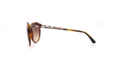 Sunglasses Burberry Tortoise BE4250Q 3316/13 54-19