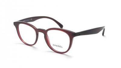 Chanel CH3364 C539 47-21 Violet 169,95 €