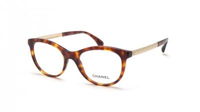 Chanel Matelassé Schale CH3357 1580 51-18 218,07 €