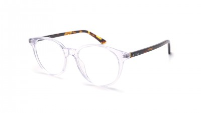 Dior Montaigne 47 Transparent MONTAIGNE47 LWP 49-17 92,80 €