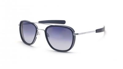 Randolph Aviator Fusion Bleu Mat AI002 55-20 239,90 €