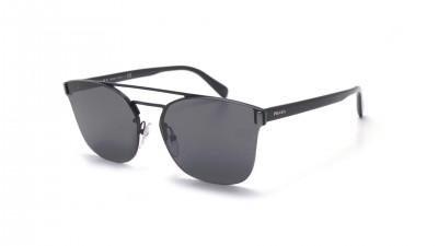 Prada PR67TS 1AB5S0 63-16 Black 198,90 €