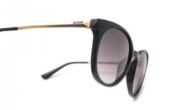 Guess GU7503 01A 52-20 Noir