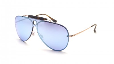 Ray-Ban Shooter Blaze Rosa RB3581N 90351U 86,43 €
