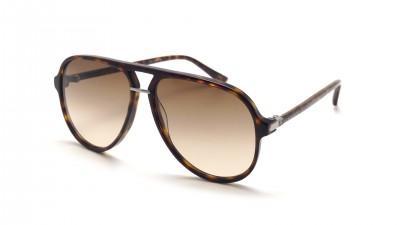 Gucci GG0015S 002 58-14 Écaille 201,58 €