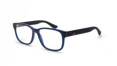 Gucci GG0011O 008 55-17 Blau 128,82 €
