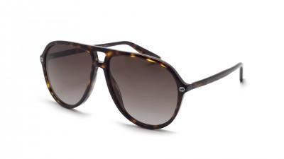 Gucci GG0119S 002 59-14 Schale Gradient 119,89 €
