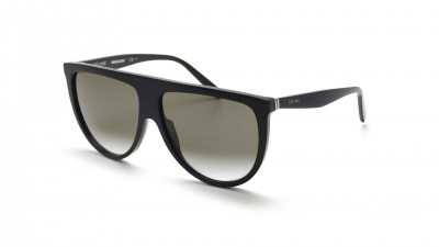Céline Thin shadow Noir CL41435S 807XM 61-14 184,92 €