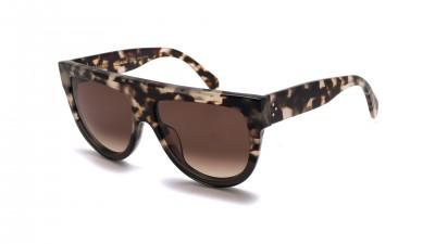 Céline Shadow Tortoise CL41026S VN0Z3 58-16 183,25 €
