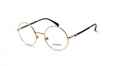 Chanel CH2179 C125 48-21 Gold 233,25 €