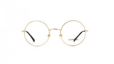 Chanel CH2179 C125 48-21 Or