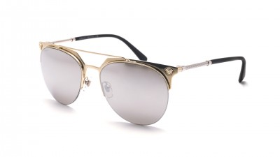 Versace Frenergy Or VE2181 1252/6G 57-18 184,90 €