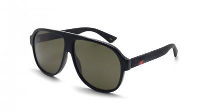 Gucci GG0009S 001 59-11 Schwarz 157,58 €