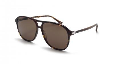 Gucci GG0016S 003 58-14 Écaille 187,95 €